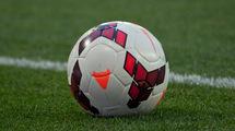 Центральна Рада прийняла рішення про перенесення матчів
