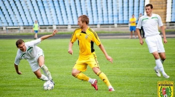 """Роман Степанков: """"Ми не боїмося нічого і в змозі обіграти будь-яку команду"""""""