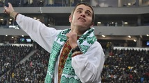 """Тарас Павлів: """"Не вірив, що """"Карпати"""" переможуть """"Дніпро"""""""