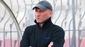"""Игорь Жабченко: """"Арбитр не сумел удержать нити игры в своих руках"""""""