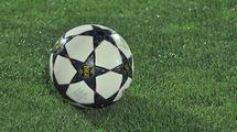 Товарищеский матч. Эквадор – Англия 2:2