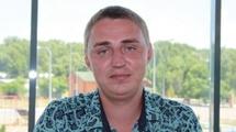 """Юрій Гугленко: """"Ми ставили перед командою хоча і амбітне, але цілком реальне завдання"""""""