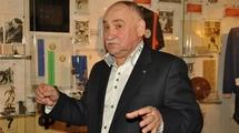 Виктор Грачев оценил шансы сборных на предстоящем ЧМ-2014