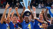За победу на Кубке мира сборная США получит 34 миллиона долларов