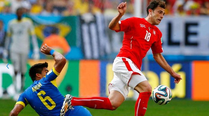 Эквадор июня 15 матч швейцария на прогноз
