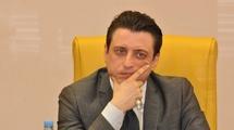 """Александр Денисов: """"Голландцы блеснули своими слабыми сторонами"""""""