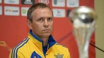 """Александр Головко: """"Молодые игроки сборной Испании могут стать настоящей проблемой для Украины"""""""
