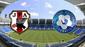 Япония - Греция 0:0. Видео