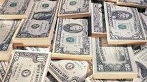 Болельщик выиграл тысячу долларов, сделав ставку на укус Суареса