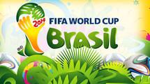 Власти Ганы отправили в Бразилию чартер с премиальными для сборной