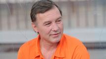 """Юрий Беличенко: """"Очень удивил Акинфеев"""""""