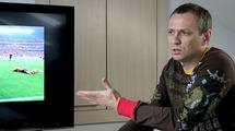 """Александр Головко: """"Россия не выглядела явным фаворитом с Алжиром"""""""