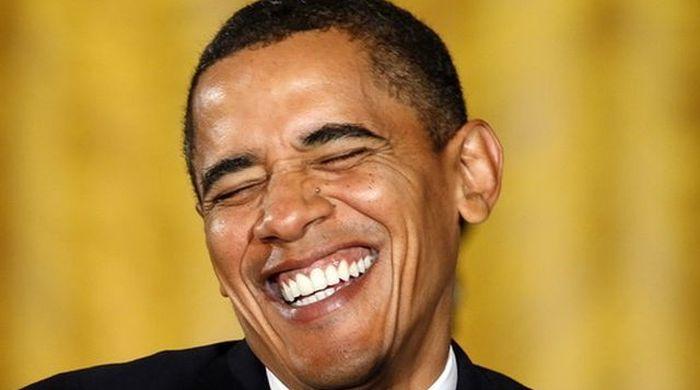 """Барак Обама: """"Теперь США может выиграть чемпионат мира"""""""