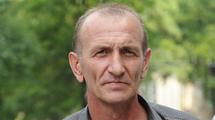 "Евгений Шафоростов: ""Французам не хватило нахальства"""