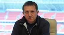"""Игорь Петров: """"Бразилия оказалась в нокдауне, а потом в нокауте"""""""