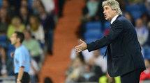 Пеллегрини отказался возглавить сборную Бразилии