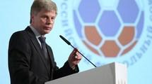 Три крымских клуба переходят во 2-й дивизион России