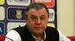 """Владимир Лашкул: """"С Бразилией не сыграем, ведем переговоры с Германией"""""""