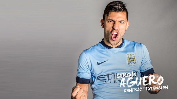 """""""Манчестер Сити""""  - самый расточительный клуб десятилетия"""