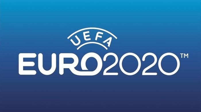 19 сентября УЕФА объявит хозяев Евро-2020