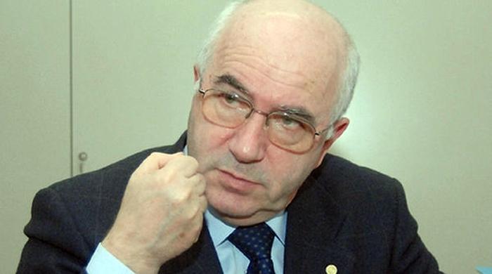 Президента Федерации футбола Италии наказан за расизм