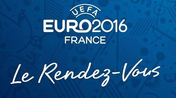 Чемпионат Европы 2016. Отборочные матчи: Испания – Македония