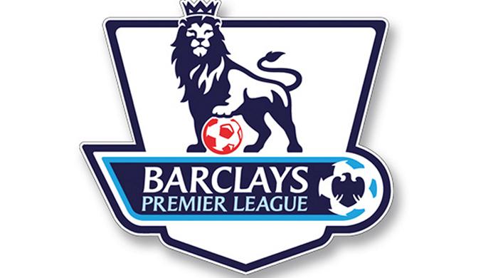 Англия футбольная пример лига