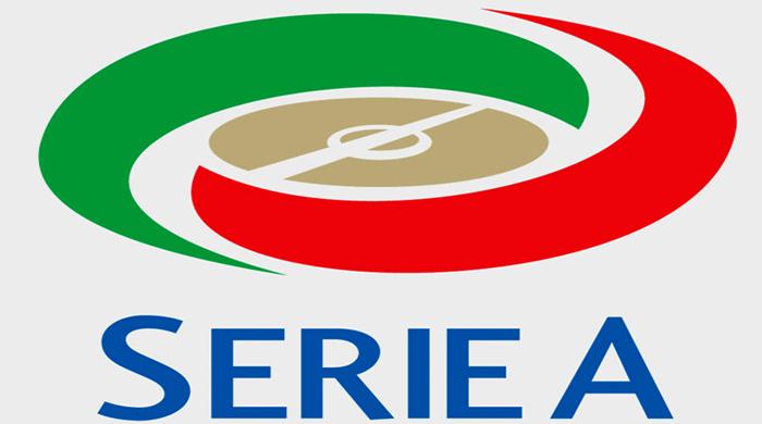 Таблица итальянской Серии А сезона 2014/15 в формате MS Excel