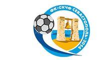 Крымский клуб может прекратить свое существование