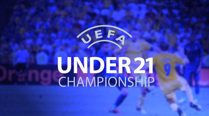 Результаты жеребьевки ЕВРО-2015: Украина сыграет с немцами