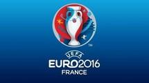 Отбор к Евро-2016 в формате MS Excel