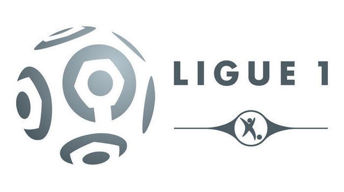 Таблица французской Лиги 1 сезона 2014/15 в формате MS Excel