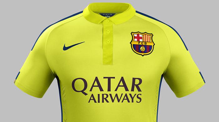 """Экс-игрок """"Барселоны"""" хочет, чтобы его похоронили в футболке любимого клуба"""