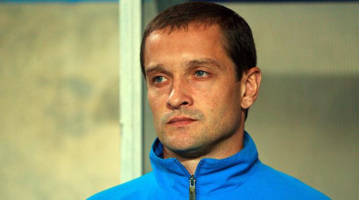Ящук, Санжар, Зубов и сын Кварцяного получили А-дипломы УЕФА