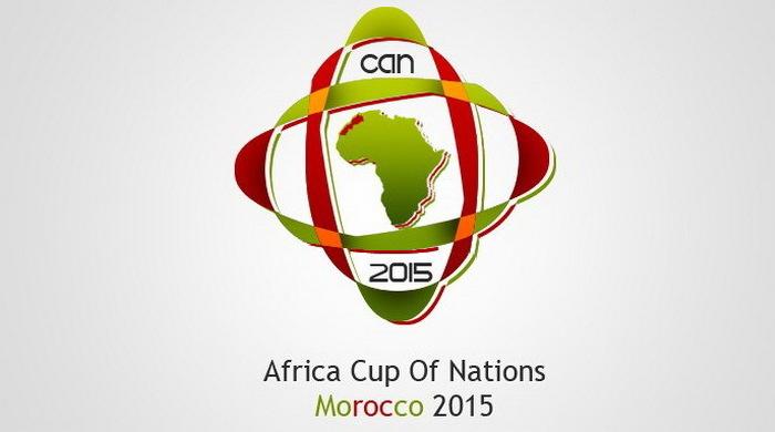 Марокко отказалось от проведения КАН-2015