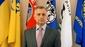 Генпрокуратура Украины не возбуждала дело против Анатолия Попова (Фото)