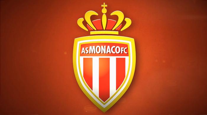 """Монако"" понес небывалые убытки"