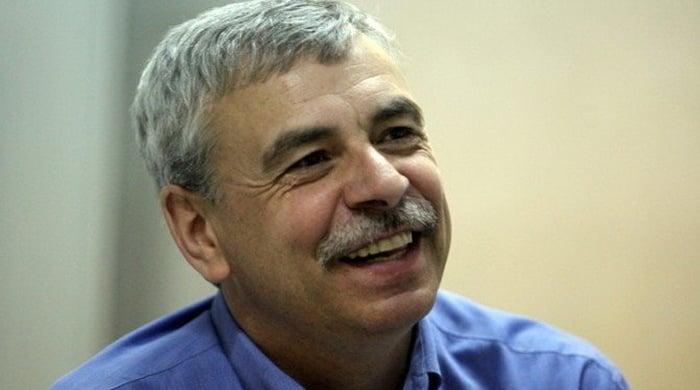 Соперник сборной Украины выбрал временного наставника