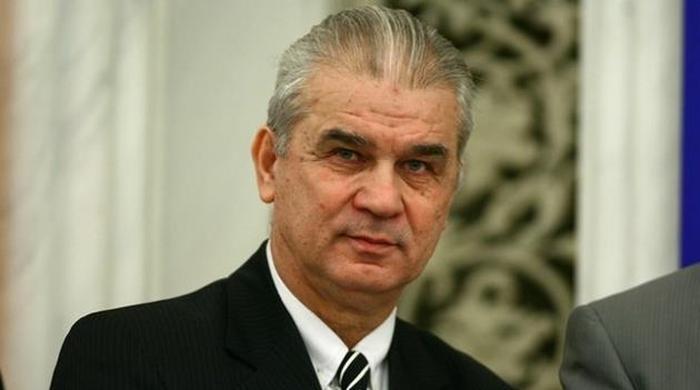 Сборная Румынии нашла нового тренера