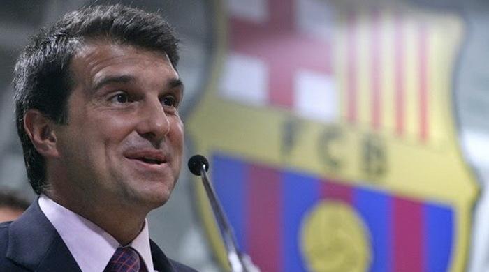 """Экс-президент """"Барселоны"""" не будет выплачивать каталонцам 47,6 млн. евро"""