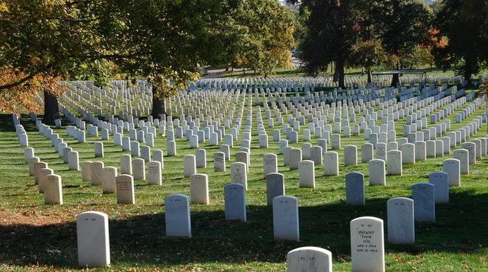 """""""Коринтианс"""" открывает собственное кладбище"""
