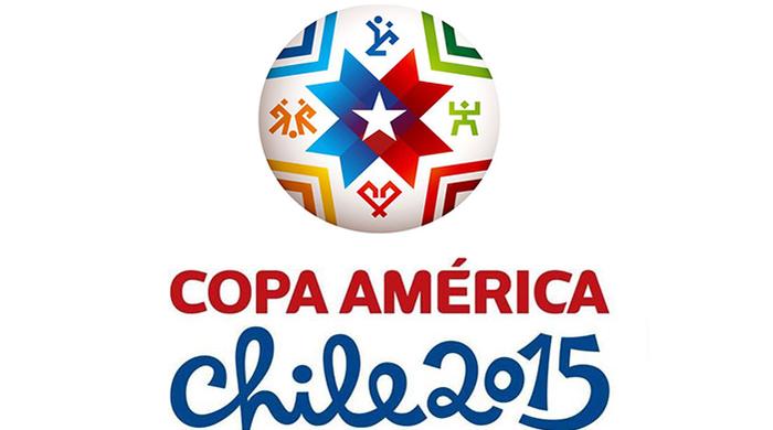 Организаторы Кубка Америки-2015 презентовали талисман турнира