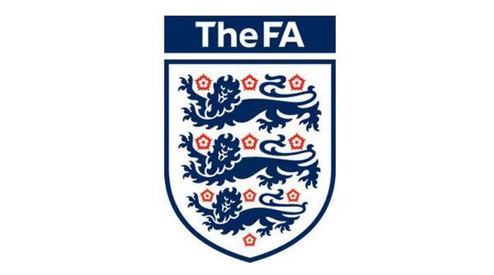 Англия встретится с хозяевами Евро-2016 и чемпионами мира