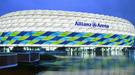 Власти Мюнхена одобрили заявку на финал ЛЧ-2021