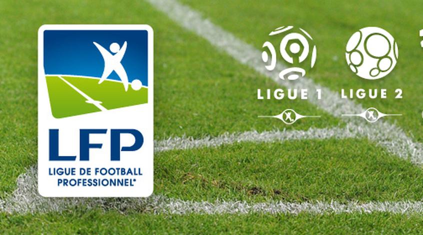 Французкую Лигу 2 подозревают в организации договорных матчей