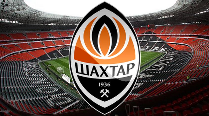 """Игроки """"Шахтера"""" U-19, задержанные полицией, принесли публичные извинения (Видео)"""