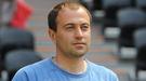"""Геннадий Зубов: """"У """"Зари"""" есть опыт, чтобы рассчитывать на положительный результат в Браге"""""""
