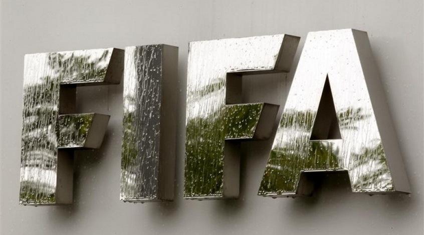 ФИФА назвала 20 лучших защитников мира