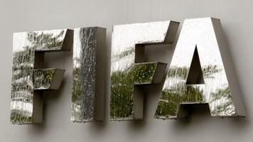 ФИФА может запретить участие Греции в международных соревнованиях