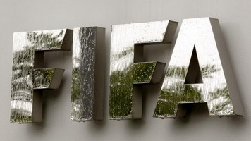"Фанаты ""Селтика"", ""Боруссии"" и ""Копенгагена"" номинированы на приз ФИФА (Видео)"